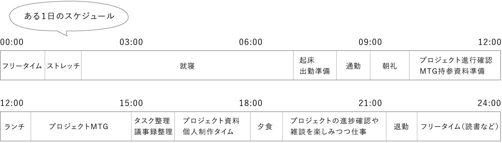 schedule02_yano