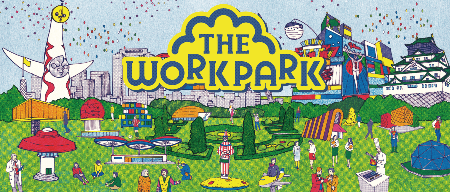 main_theworkpark
