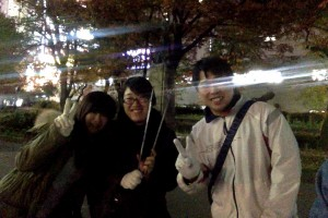 写真(2014-11-27 21.00) #3